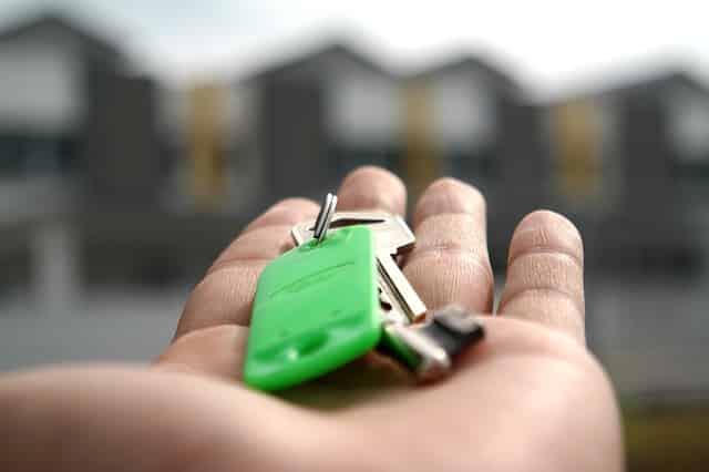 מפתחות מנעולן רחובות
