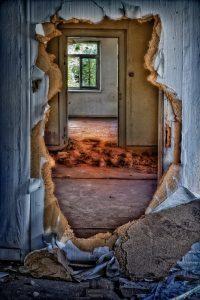 מנעולן דלתות במודיעין מכבים רעות