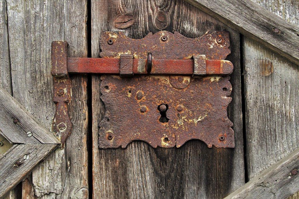 תיקון דלתות פלדלת בנס ציונה