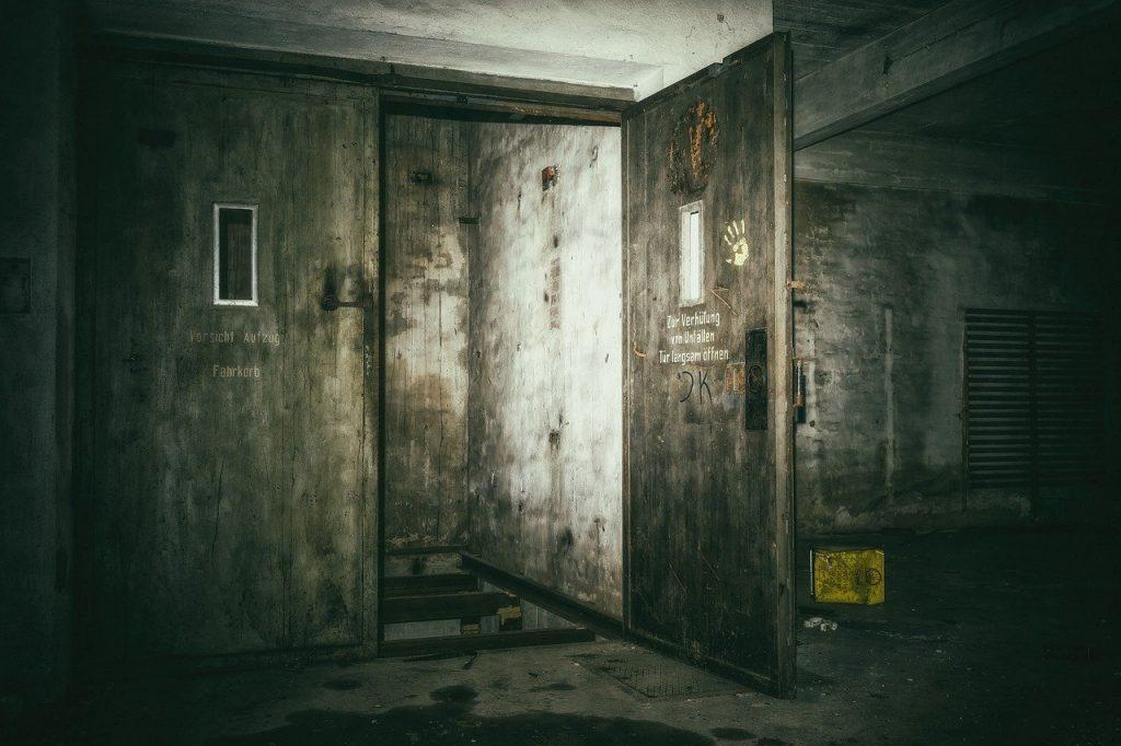 מנעולן דלתות ברמת אפעל