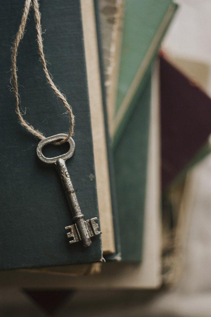 תיקון דלתות אלומיניום באור יהודה