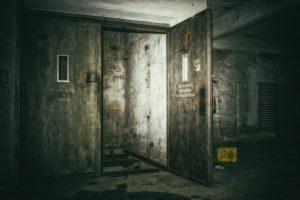 תיקון דלתות פנים באבן יהודה