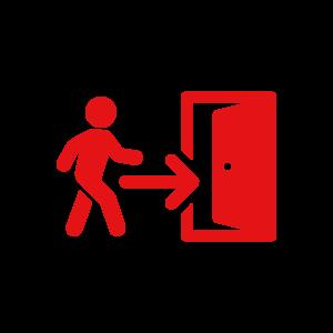פורץ דלתות באר יעקב