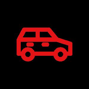 פורץ רכבים באר יעקב