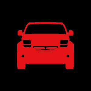 פורץ רכב באר יעקב
