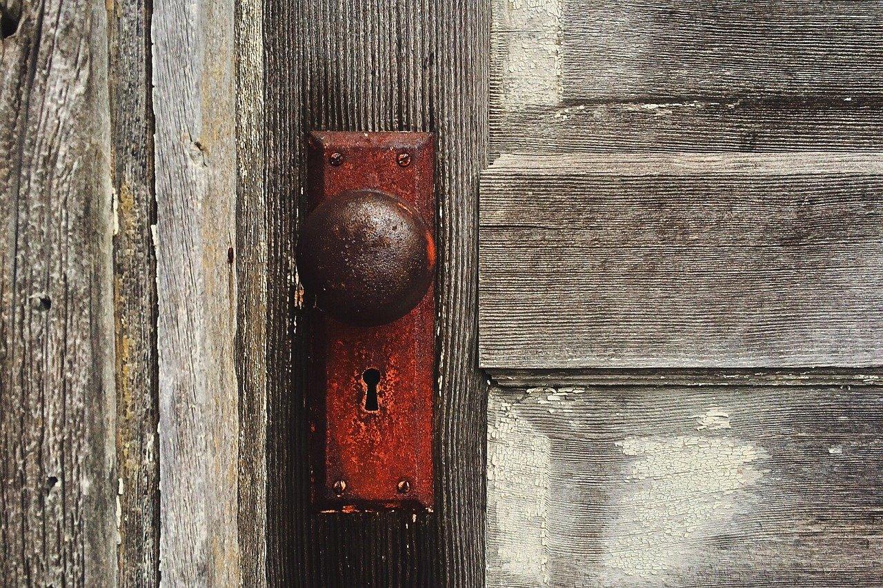 דלת פריצת מנעולים נס ציונה
