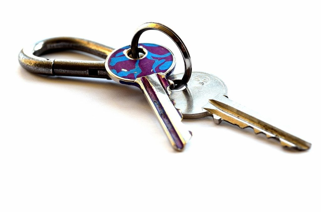 מפתחות פורץ מנעולים בנס ציונה