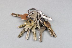 מפתחות פורץ מנעולים נס ציונה