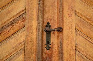 דלת פורץ מנעולים רחובות