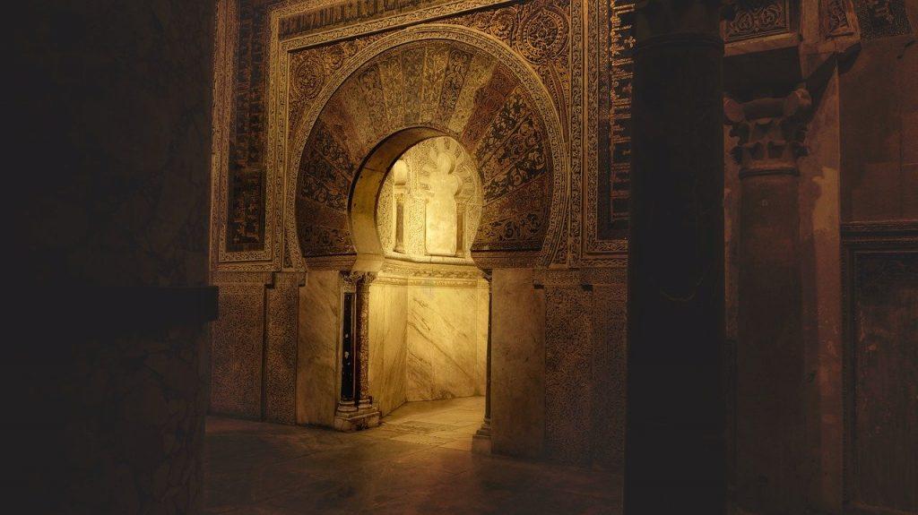 תיקון דלתות הזזה באבן יהודה