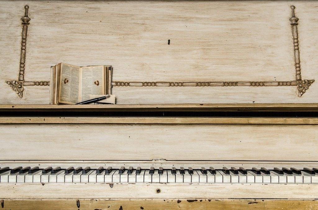 תיקון דלתות עץ באליכין