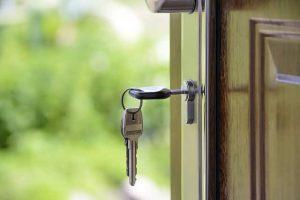 תיקון דלתות אלומיניום מומלץ בגבעת ברנר