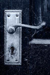 תיקון דלתות אלומיניום מומלץ בכוכב יאיר