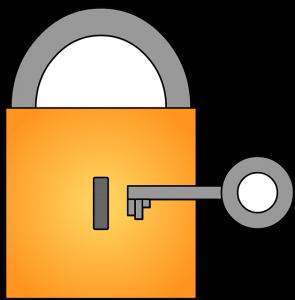תיקון דלתות כניסה מומלץ בחבל יבנה