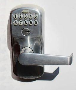 תיקון דלתות כניסה מומלץ בחבל מודיעין