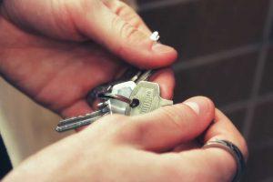 תיקון דלתות כניסה מומלץ במודיעין עילית