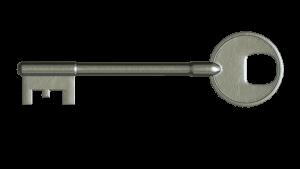 תיקון דלתות מומלץ בבני ברק
