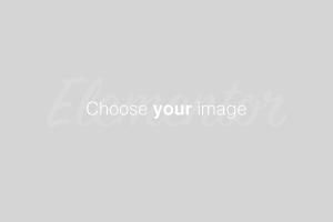 תיקון דלתות עץ מומלץ בחיפה