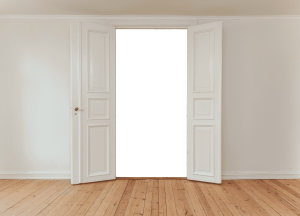 תיקון דלתות עץ מומלץ בפתח תקווה