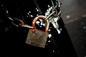 תיקון דלתות פלדלת בגני תקווה