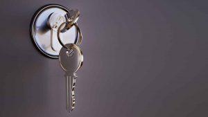 תיקון דלתות פנדור מומלץ בבית שמש