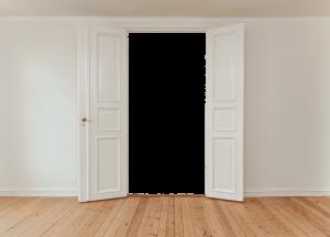 תיקון דלתות פנים מומלץ בפתח תקווה