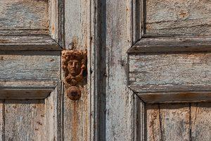 החלפת צילינדר לדלת באריאל