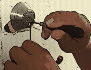 החלפת צילינדר מומלץ בהוד השרון