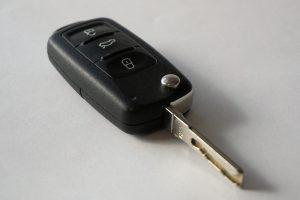 כמה עולה להתקין קודן לרכב