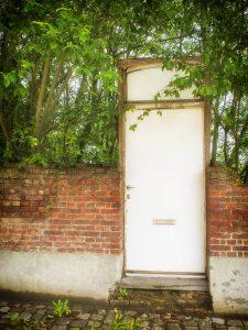 פורץ דלתות בקריית גת