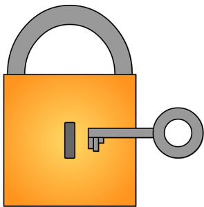 פורץ דלתות מומלץ בגן יבנה