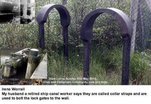 שירותי מנעולן בבת ים