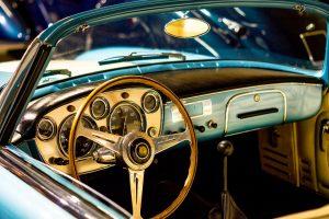 תיקון קודן לרכב בביתר עילית