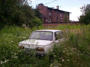 תיקון קודן לרכב בכפר סבא