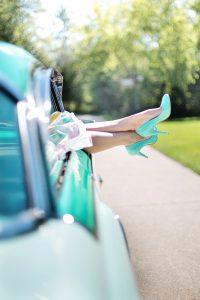 תיקון קודן לרכב ברמלה