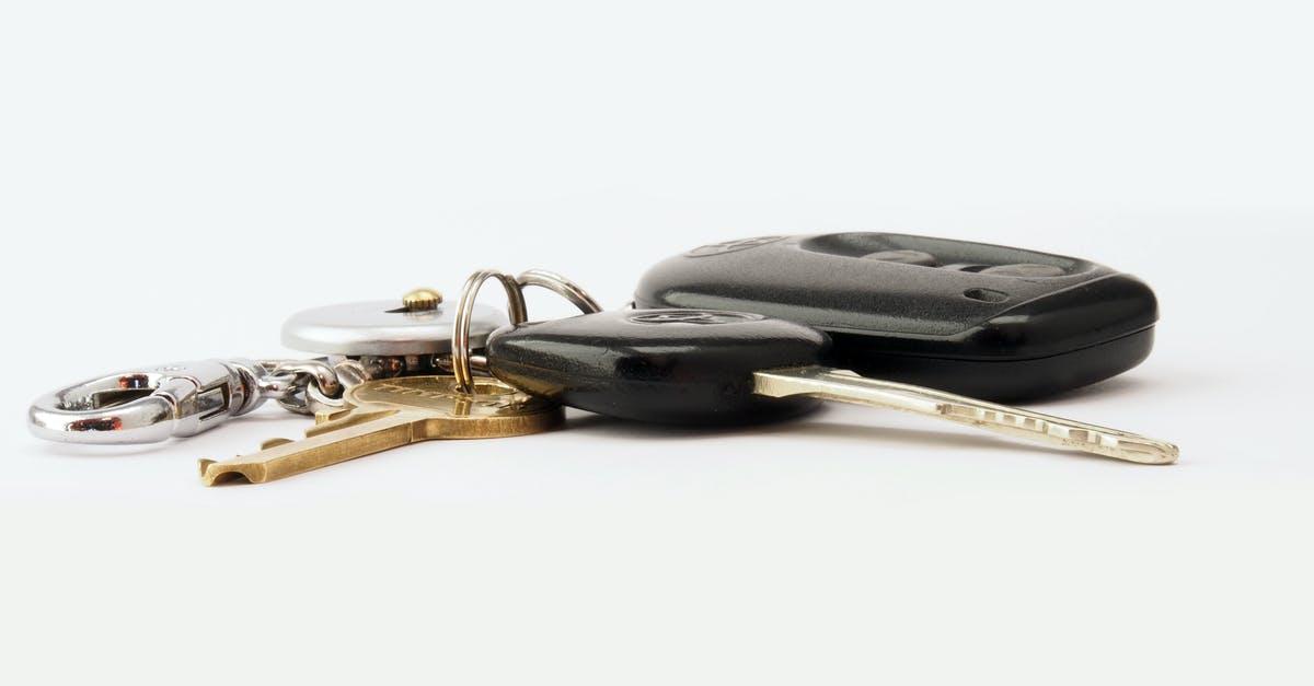 תיקון קודן לרכב ברמת השרון
